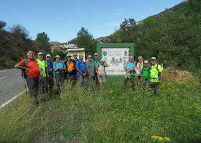 2019-09-25 Aloder-PRCV-398-El Madroñal-Los Morrones(114)
