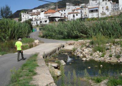 2019-09-25 Aloder-PRCV-398-El Madroñal-Los Morrones(118)
