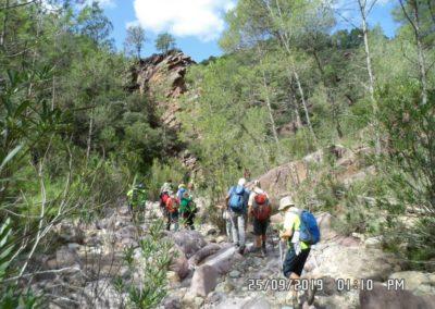 2019-09-25 Aloder-PRCV-398-El Madroñal-Los Morrones(120)