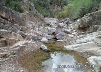 2019-09-25 Aloder-PRCV-398-El Madroñal-Los Morrones(121)