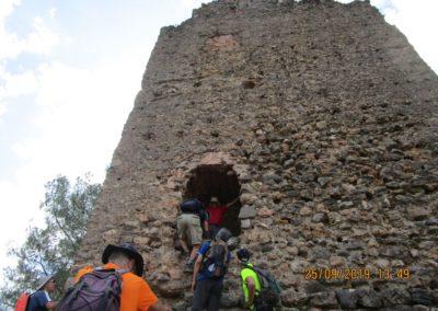 2019-09-25 Aloder-PRCV-398-El Madroñal-Los Morrones(122)