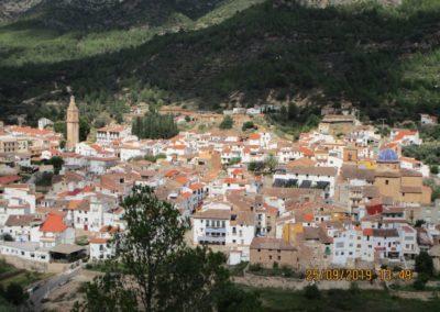 2019-09-25 Aloder-PRCV-398-El Madroñal-Los Morrones(123)