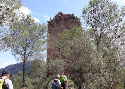 2019-09-25 Aloder-PRCV-398-El Madroñal-Los Morrones(124)