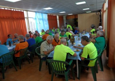 2019-09-25 Aloder-PRCV-398-El Madroñal-Los Morrones(125)