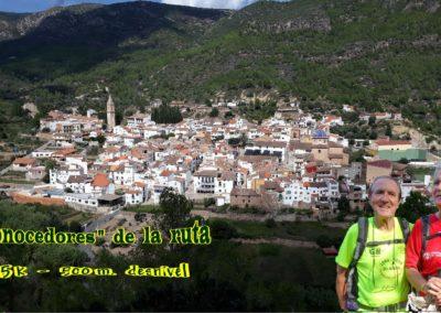 2019-09-25 Aloder-PRCV-398-El Madroñal-Los Morrones(129)