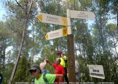 2019-09-25 Aloder-PRCV-398-El Madroñal-Los Morrones(133)