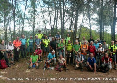2019-09-25 Aloder-PRCV-398-El Madroñal-Los Morrones(134)