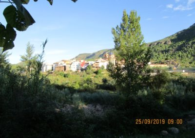 2019-10-02 Dup. Enguidanos-Rio Cabriel Las Chorreras (102)