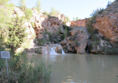 2019-10-02 Dup. Enguidanos-Rio Cabriel Las Chorreras (106)