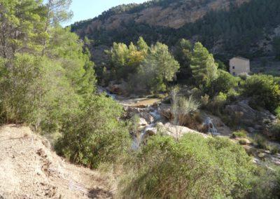 2019-10-02 Dup. Enguidanos-Rio Cabriel Las Chorreras (114)