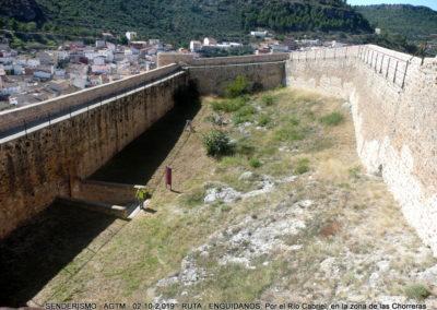 2019-10-02 Dup. Enguidanos-Rio Cabriel Las Chorreras (131)