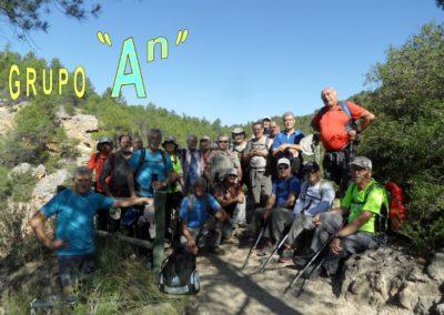 2019-10-02 Dup. Enguidanos-Rio Cabriel Las Chorreras (134)