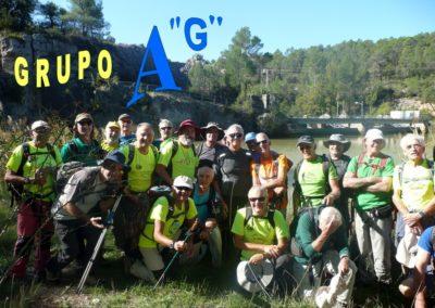 2019-10-02 Dup. Enguidanos-Rio Cabriel Las Chorreras (135)