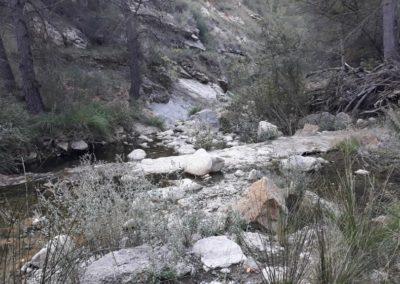 2019-10-16 Villahermosa del Rio-Cascada del Rio Carbo(108)