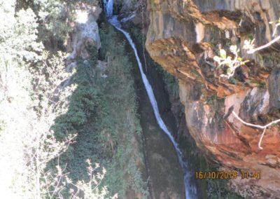 2019-10-16 Villahermosa del Rio-Cascada del Rio Carbo(118)