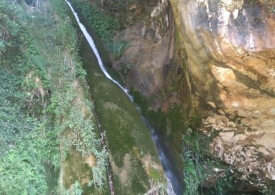 2019-10-16 Villahermosa del Rio-Cascada del Rio Carbo(119)