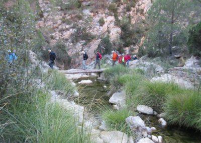2019-10-16 Villahermosa del Rio-Cascada del Rio Carbo(122)