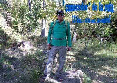 2019-10-16 Villahermosa del Rio-Cascada del Rio Carbo(131)