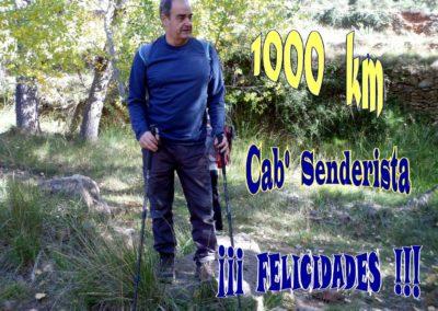 2019-10-16 Villahermosa del Rio-Cascada del Rio Carbo(133)
