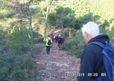 2019-10-23 Santo Espiritu-Alrededores (103)