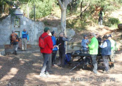 2019-10-23 Santo Espiritu-Alrededores (120)