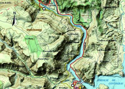 Mapa Enguídanos[13614]