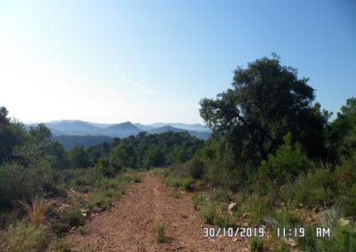 2019-10-30 Les Escales-Circular la Laguna (104)