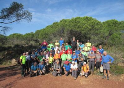 2019-10-30 Les Escales-Circular la Laguna (112)