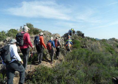 2019-10-30 Les Escales-Circular la Laguna (113)