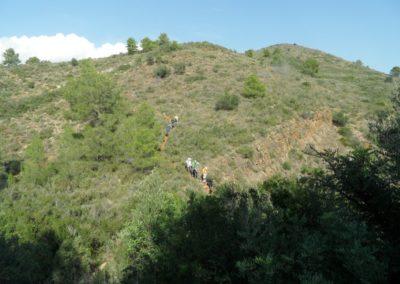 2019-10-30 Les Escales-Circular la Laguna (115)