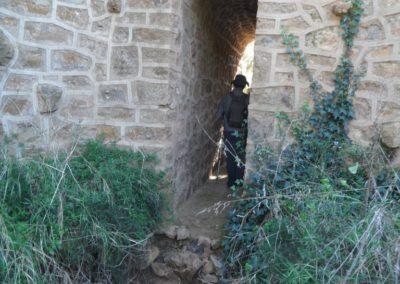 2019-10-30 Les Escales-Circular la Laguna (118)