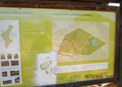 2019-10-30 Les Escales-Circular la Laguna (119)