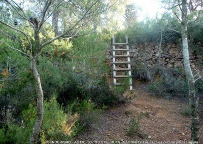2019-10-30 Les Escales-Circular la Laguna (122)
