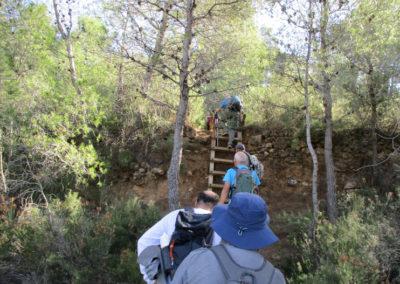 2019-10-30 Les Escales-Circular la Laguna (123)