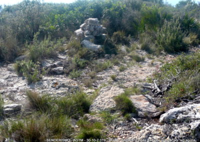 2019-10-30 Les Escales-Circular la Laguna (124)
