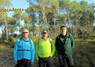 2019-10-30 Les Escales-Circular la Laguna (125)