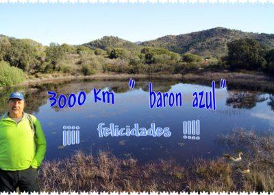 2019-10-30 Les Escales-Circular la Laguna (126)