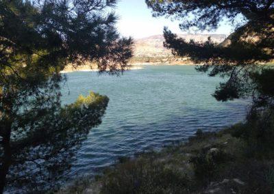 2019-11-06 Pantano Amadori-Damunt D`Horta-Convencion Benidorm (105)