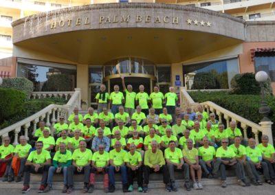 2019-11-06 Pantano Amadori-Damunt D`Horta-Convencion Benidorm (131)
