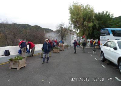 2019-11-13 Ain GR-36 Peñas Blancas-Tossal Gros-Castillo de Benali (100)