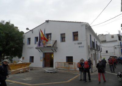 2019-11-13 Ain GR-36 Peñas Blancas-Tossal Gros-Castillo de Benali (101)