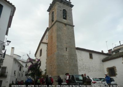 2019-11-13 Ain GR-36 Peñas Blancas-Tossal Gros-Castillo de Benali (103)