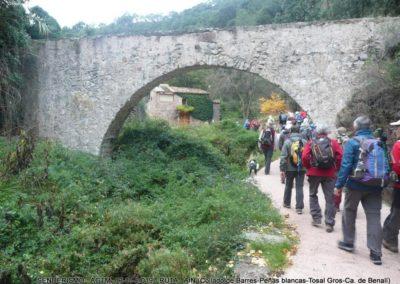 2019-11-13 Ain GR-36 Peñas Blancas-Tossal Gros-Castillo de Benali (104)