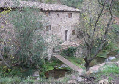 2019-11-13 Ain GR-36 Peñas Blancas-Tossal Gros-Castillo de Benali (106)