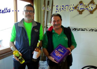 2019-11-13 Ain GR-36 Peñas Blancas-Tossal Gros-Castillo de Benali (131)