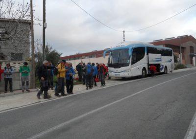 2019-11-27 Banyeres-La Blasca (100)