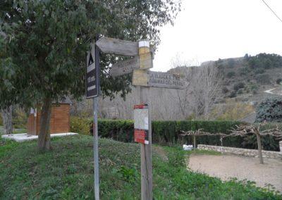 2019-11-27 Banyeres-La Blasca (101)