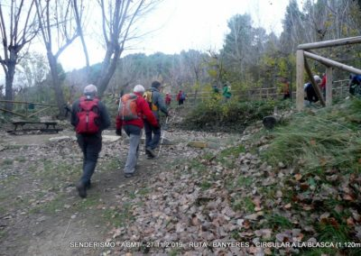 2019-11-27 Banyeres-La Blasca (102)