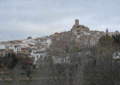 2019-11-27 Banyeres-La Blasca (103)