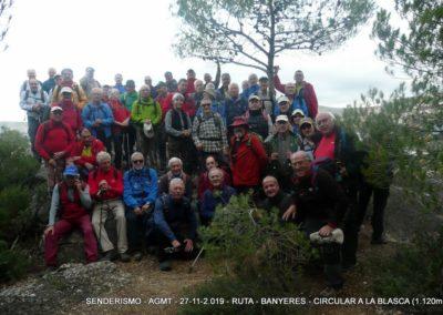 2019-11-27 Banyeres-La Blasca (107)